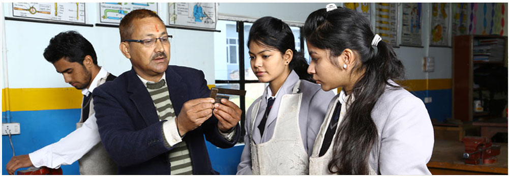 best engineering colleges in